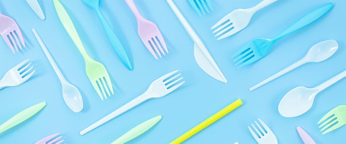 Bergama Plastik Çatal, Bıçak, Kaşık Sektöründe